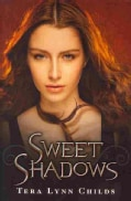 Sweet Shadows (Paperback)