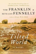 The Tilted World (Hardcover)