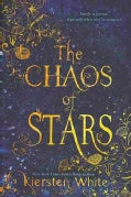 The Chaos of Stars (Hardcover)