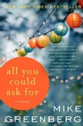 All You Could Ask For (Paperback)