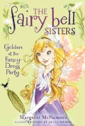 Golden at the Fancy-Dress Party (Paperback)