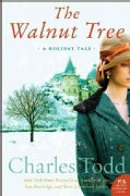 The Walnut Tree (Paperback)