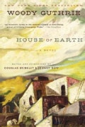 House of Earth (Paperback)