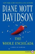 The Whole Enchilada (Paperback)