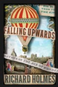 Falling Upwards: How We Took to the Air (Hardcover)