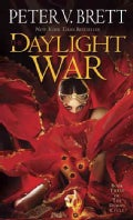 The Daylight War (Paperback)