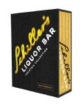 Schiller's Liquor Bar Cocktail Collection (Hardcover)
