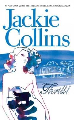 Thrill (Paperback)