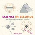 Science in Seconds (Paperback)