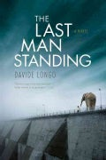 The Last Man Standing (Hardcover)