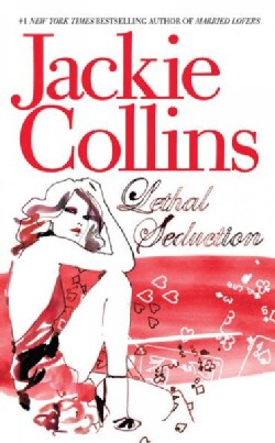 Lethal Seduction (Paperback)