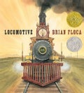 Locomotive (Hardcover)