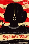 Sophia's War: A Tale of the Revolution (Paperback)
