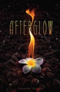 Afterglow (Hardcover)
