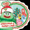 Christmas in Gabba Land (Board book)