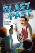 Disney's Dream (Paperback)