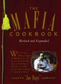 The Mafia Cookbook (Paperback)