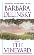 The Vineyard (Paperback)