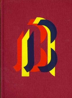 Brave New Burma (Hardcover)