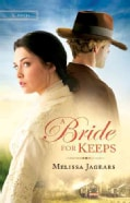 A Bride for Keeps (Paperback)