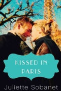 Kissed in Paris (Paperback)