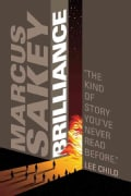 Brilliance (Paperback)