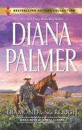 Diamond in the Rough (Paperback)