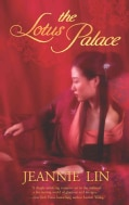 The Lotus Palace (Paperback)