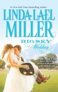 Big Sky Wedding (Paperback)