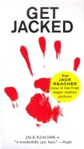 Jack Reacher Boxed Set (Paperback)