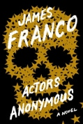 Actors Anonymous (Hardcover)