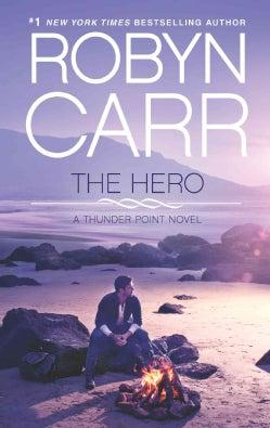 The Hero (Paperback)