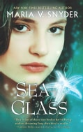 Sea Glass (Paperback)