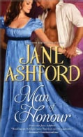 Man of Honour (Paperback)