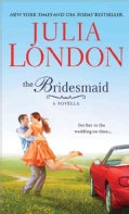 The Bridesmaid (Paperback)
