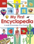 My First Encyclopedia (Hardcover)