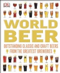 World Beer (Hardcover)