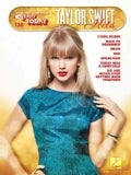 Taylor Swift Hits (Paperback)