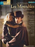 Les Miserables: Women/Men