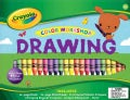 Drawing (Hardcover)