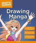Drawing Manga (Paperback)