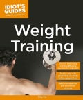 Weight Training (Paperback)