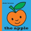 The Apple (Hardcover)