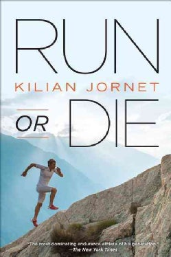 Run or Die (Paperback)