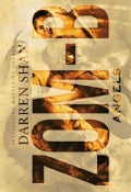 Angels (Hardcover)