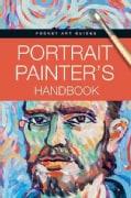 Portrait Painter's Handbook (Hardcover)