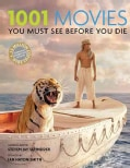 1001 Movies You Must See Before You Die (Hardcover)