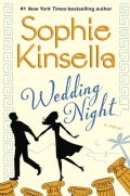 Wedding Night (Hardcover)