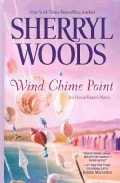 Wind Chime Point (Hardcover)