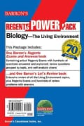 Biology Power Pack (Paperback)